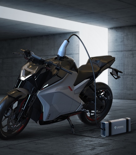 bike_on_charge_mobile